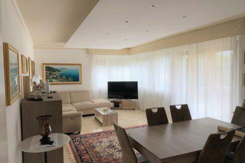 1_stupendo-appartamento-nelle-vicinanze-del-nucleo-d-lugano