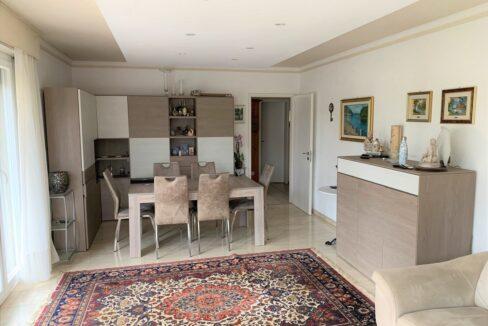 3_stupendo-appartamento-nelle-vicinanze-del-nucleo-d-lugano