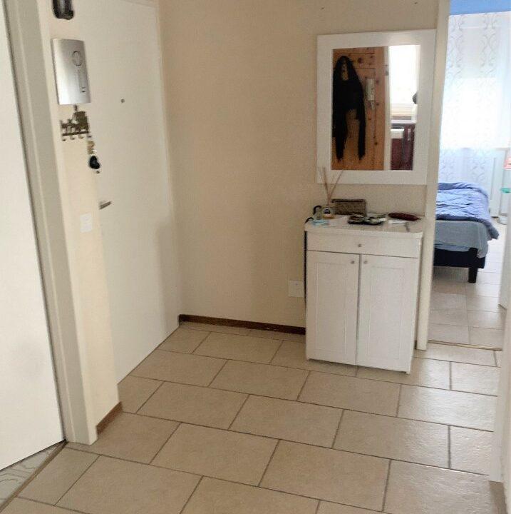 4_stupendo-appartamento-nelle-vicinanze-del-nucleo-d-lugano