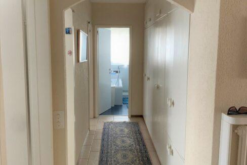 5_stupendo-appartamento-nelle-vicinanze-del-nucleo-d-lugano