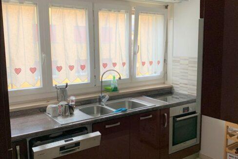 6_stupendo-appartamento-nelle-vicinanze-del-nucleo-d-lugano