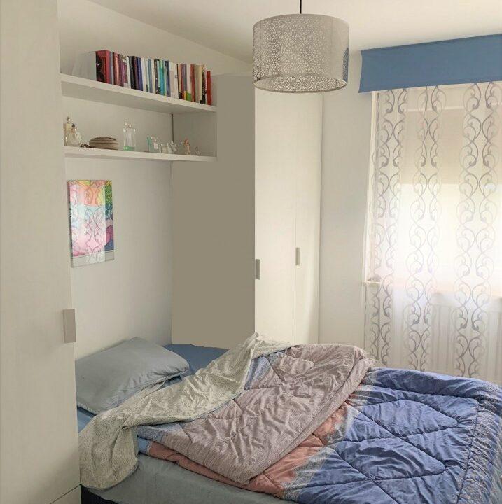 7_stupendo-appartamento-nelle-vicinanze-del-nucleo-d-lugano