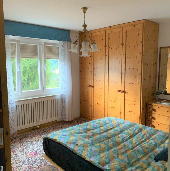 8_stupendo-appartamento-nelle-vicinanze-del-nucleo-d-lugano