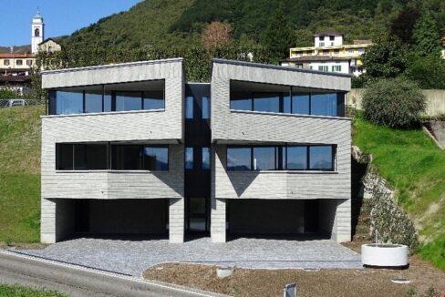 2_arosio-2-5-locali-tra-natura-ed-architettura-arosio