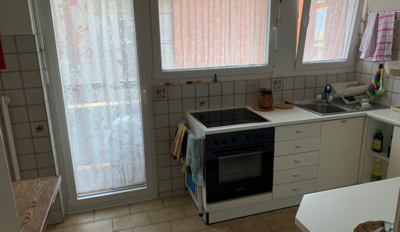 appartamento-in-zona-strategica-all-ultimo-piano-lugano5