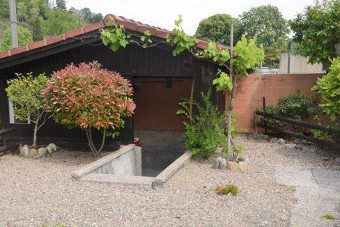 splendida-villa-con-piscina-a-magliaso-lugano3