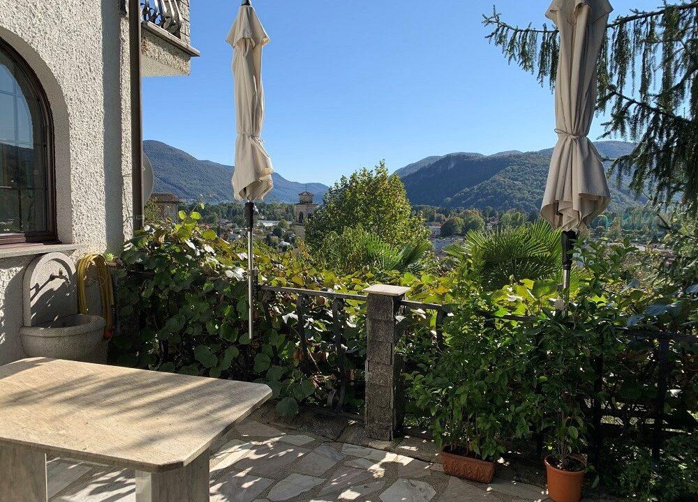 stupenda-villa-d-epoca-bifamiliare-basso-malcanto-lugano11
