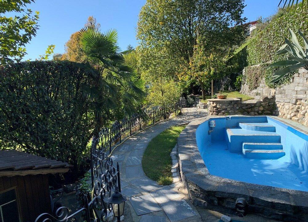 stupenda-villa-d-epoca-bifamiliare-basso-malcanto-lugano12