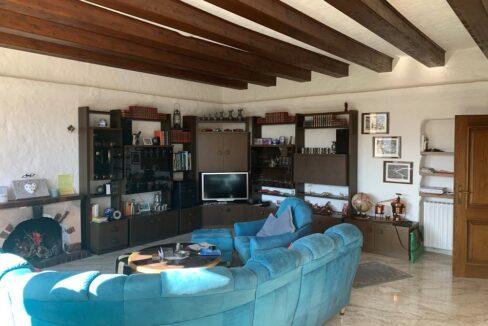 stupenda-villa-d-epoca-bifamiliare-basso-malcanto-lugano3