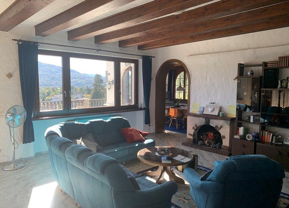 stupenda-villa-d-epoca-bifamiliare-basso-malcanto-lugano4