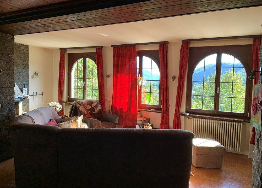 stupenda-villa-d-epoca-bifamiliare-basso-malcanto-lugano8
