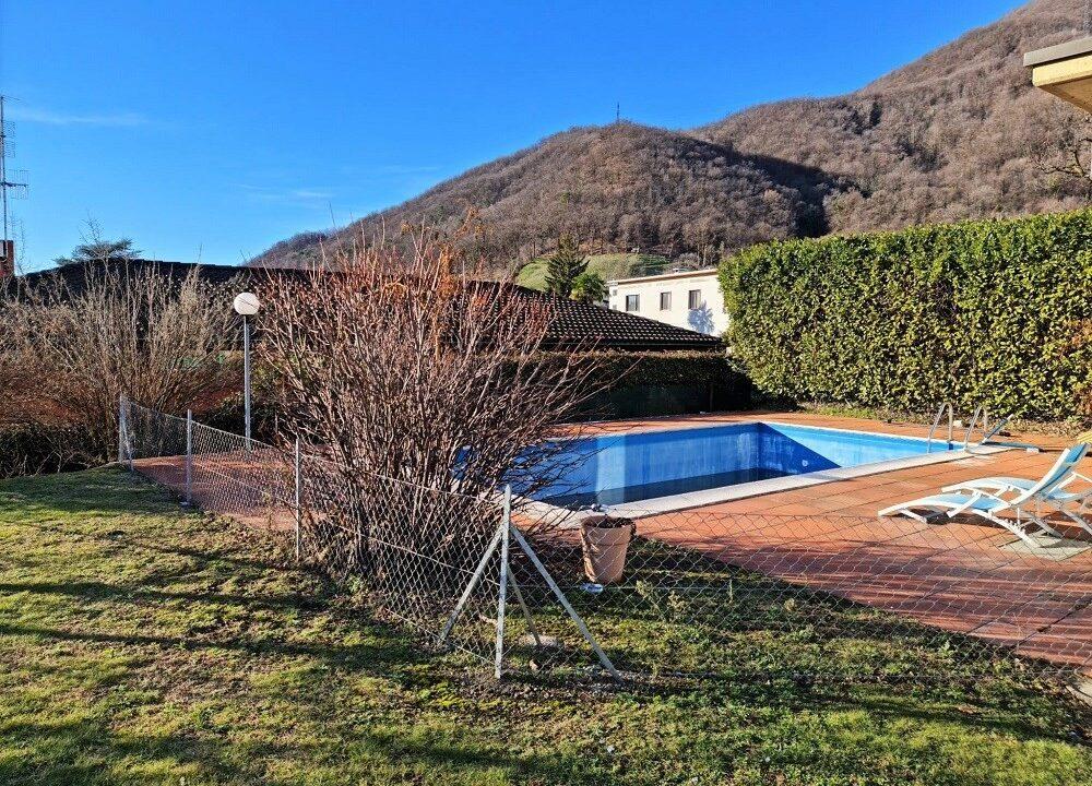 villa-su-un-piano-con-enorme-potenziale-a-manno-manno13