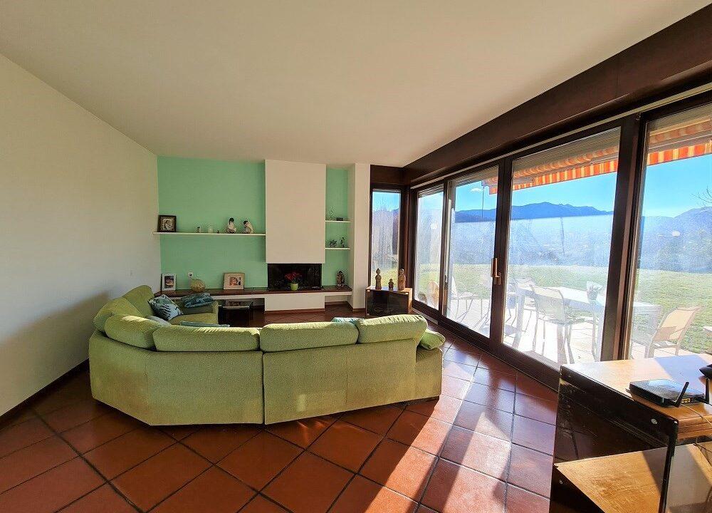 villa-su-un-piano-con-enorme-potenziale-a-manno-manno2