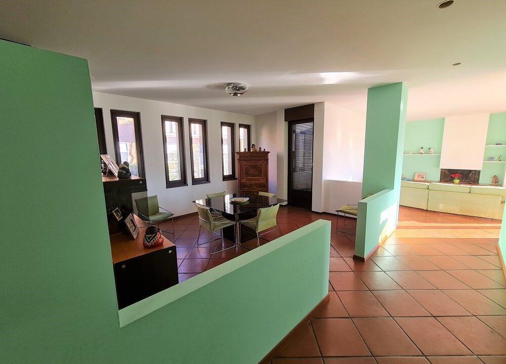 villa-su-un-piano-con-enorme-potenziale-a-manno-manno3