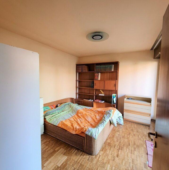 villa-su-un-piano-con-enorme-potenziale-a-manno-manno6
