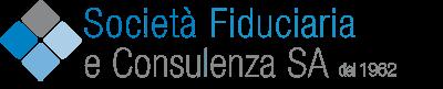 Società Fiduciaria e Consulenza SA